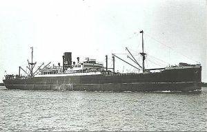 SS Cornwall (1)