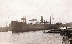 SS Newbury (1)